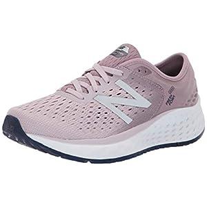 New Balance Fresh Foam 1080v9 Rosa | Zapatillas Mujer