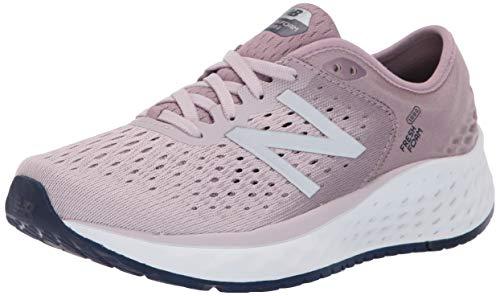 Cp9 Balance Cashmere Light Rosa Foam 42 Para 1080v9 Mujer New pigment De 5 Eu Fresh Zapatillas Running O4d1cqxAw