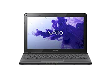 Sony Vaio VPCEH37FX/B Alps TouchPad Update