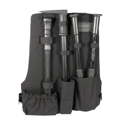 BLACKHAWK! 10469 - Backpack Kit Kit #3 Blk