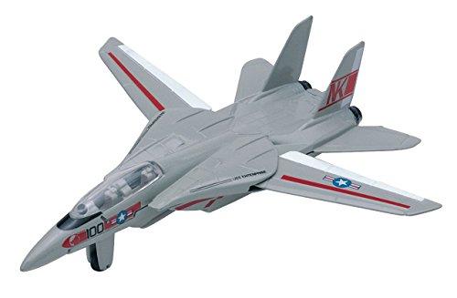 irplane Toy ()