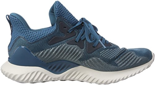 Adulto de Azcere adidas Azul Trail Zapatillas Azcere Alphabounce 000 Beyond Unisex Gricen Running M 8wqI8vr