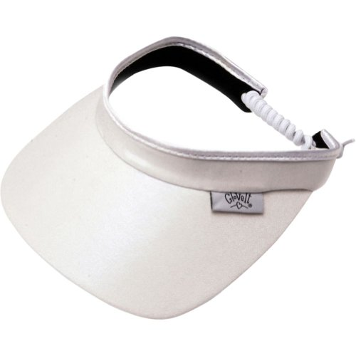 glove-it-womens-visor-white