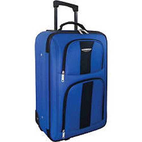 us-traveler-navy-blue-new-yorker-20-carry-on-rolling-luggage-suitcase-travel