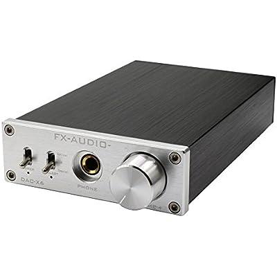 fx-audio-dac-x6-24bit-192-optical