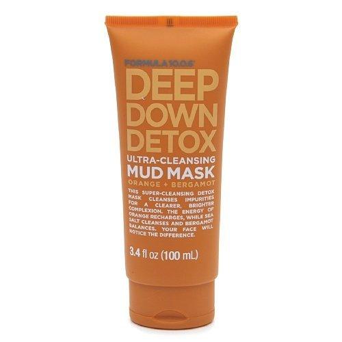formula-1006-deep-down-detox-ultra-cleansing-mud-mask-34-fl-oz-100-ml