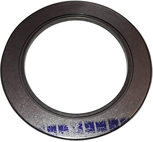 Torque Converter Bearing, compatible with Allison 1000/2000/2400 Series, Lockup. SW-2-31