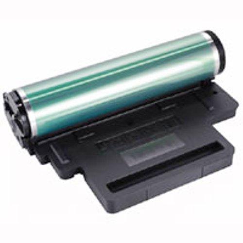 Dell C920K CMYK Imaging Drum Kit for Dell 1230c/1235cn Color Laser Printer (Laser Printer Drum Kit)