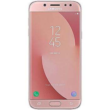 Samsung Galaxy J7 Pro (32GB) J730G DS - 5.5