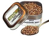 Whole Coriander Seed Tin