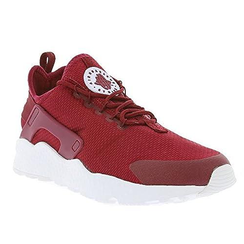 Nike W Air Huarache Run Ultra, Chaussures de Running Entrainement Femme  60%OFF 652ff98d814d