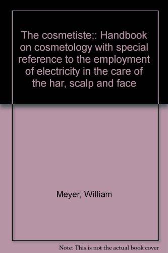 Skin Care Employment - 7