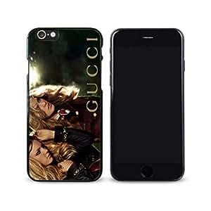 Fashion Case image Custom iPhone 6 Plus 5.5 Inch Individualized Hard Case