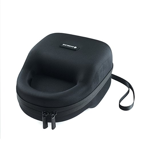 Caseling Hard CASE for 3M TEKK WorkTunes Hearing Protector ...