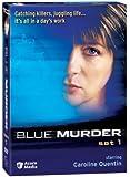 Blue Murder - Set 1