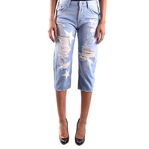 Celeste Celeste Meltin'pot Jeans Jeans Jeans Jeans Jeans Meltin'pot Meltin'pot Celeste Meltin'pot Celeste BBra5qw