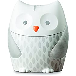 Skip Hop Moonlight and Melodies Nightlight Soother