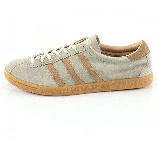 ADIDAS ORIGINALS Tobacco rivea