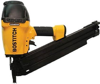 Bostitch F28WW featured image