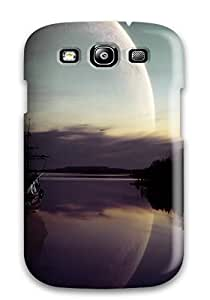 Alex D. Ulrich's Shop Cheap High-quality Durable Protection Case For Galaxy S3(ship) 8229395K47334070