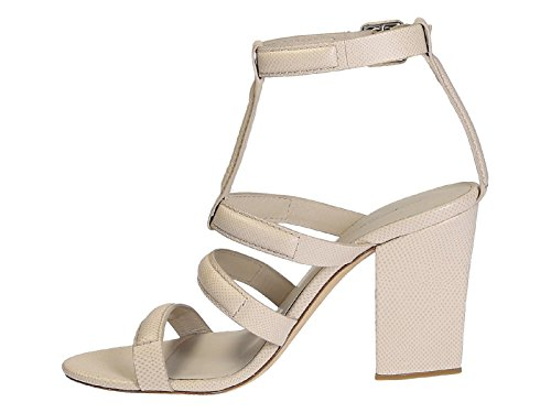 Cuero Alexander Tacón Número Wang Sandaloas En De 304131s13 Modelo Número Tacón   09cd64