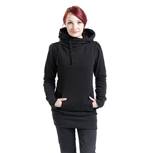 Find your adidas Black - Hoodies at pc-ios.tk All styles and colors available in the official adidas online store.
