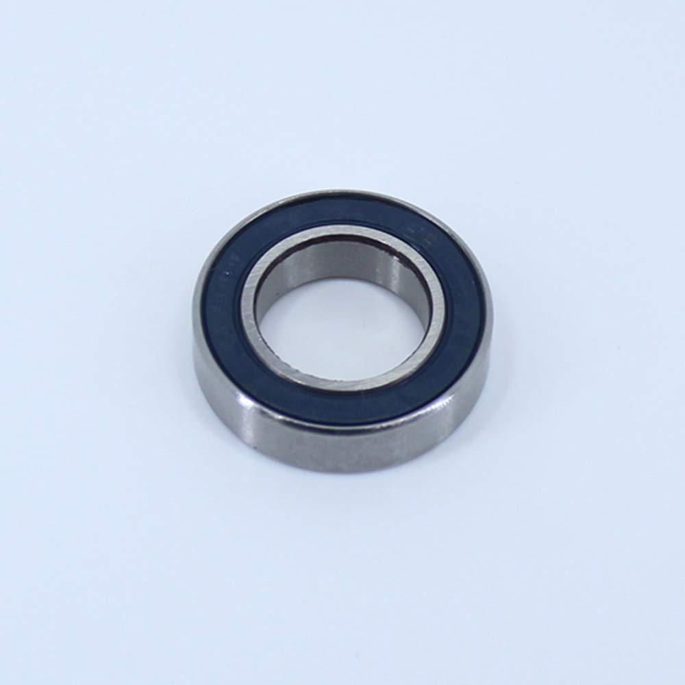Fevas 20359 no Standard 6804 2RS Ball Bearings 20359 mm 20x35x9 mm 20x35x11 mm 203511 Color: 20x35x9