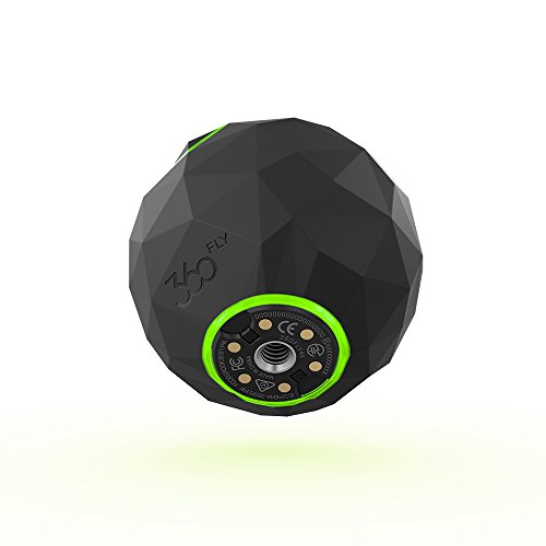 360fly-HD-camera-Black