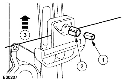 amazon regulatorfix window regulator repair peg and dowel 1 ea 2010 VW Jetta Wiring Diagram image unavailable