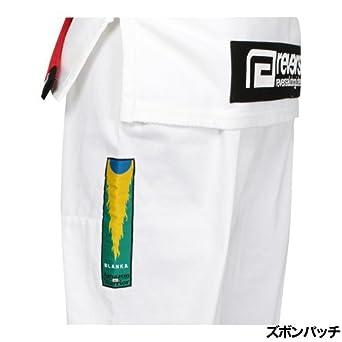 Amazon.com: 【 Isami 】 Street Fighter × traje de reversión ...
