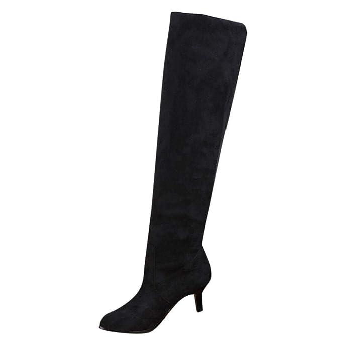 Elia Maurizi Damen SALE Die große Welt der guten Schuhe