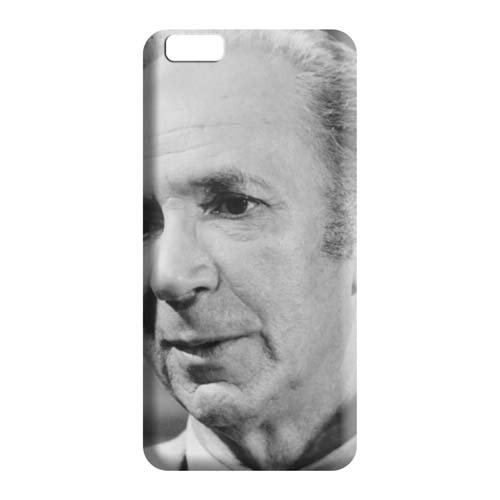 mobile-phone-carrying-cases-case-jack-albertson-style-super-strong-iphone-6-6s-plus