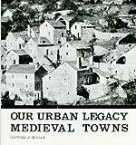 Our Urban Legacy, Clifford B. Moller, 0818000295