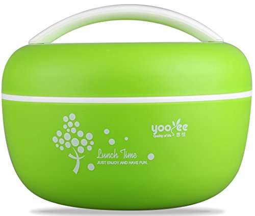 Healthy Bento Adults Women Container product image