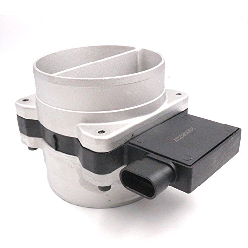 Amazon.com: New Mass Air Flow Sensor Meter MAF For Buick Chevy GMC Pontiac Isuzu 3.4 3.1L 25180303 25008207: Automotive