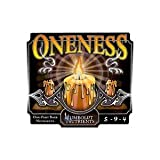 Humboldt Nutrients Oneness 5-9-4 Gallon