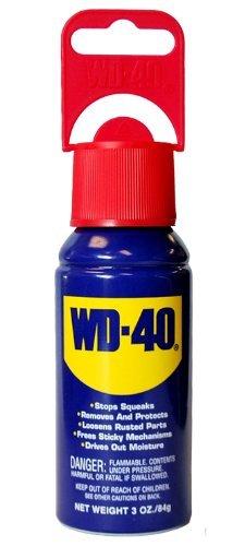 wd-40-110108-3oz-sku-wd160