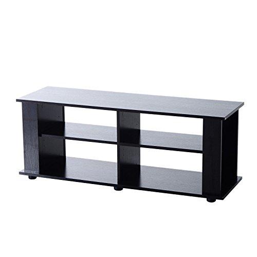 65 slim storage cabinets - 7