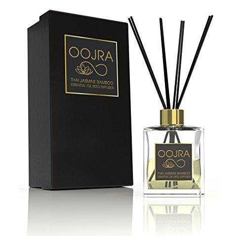 oojra-thai-jasmine-bamboo-essential-oil-reed-diffuser-gift-set-glass-bottle-reed-sticks-natural-scen
