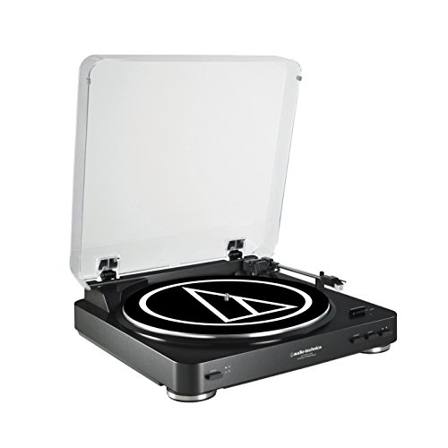 120 usb turntable - 4