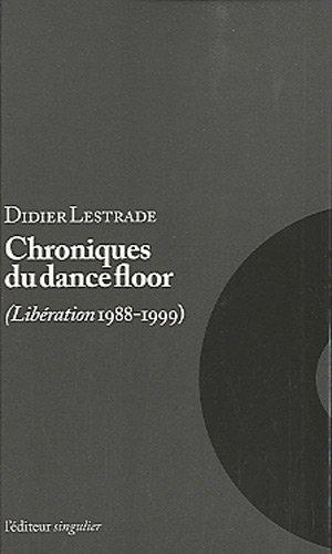 Chroniques-du-dance-floor