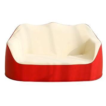 Amazon.com: lieto Sofá de bebé, sofá de bebé, sofá para ...