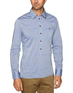 Men's CL Ruston Long Sleeve Shirt