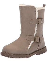 Kids' Hollis Fashion Boot