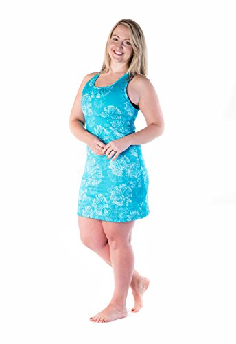 Skirt Sports Women's Wonder Girl Dress