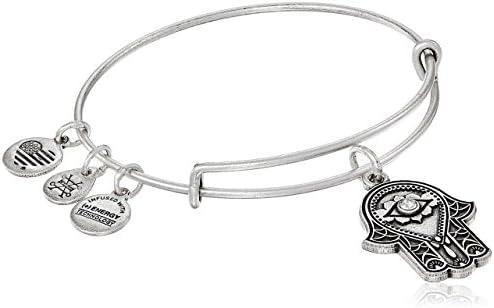 Alex Hand Fatima Bracelet Expandable product image
