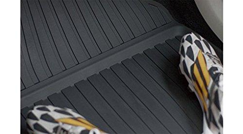 genuine-volvo-rubber-mats-5-pc-set-2016-2017-xc90-black