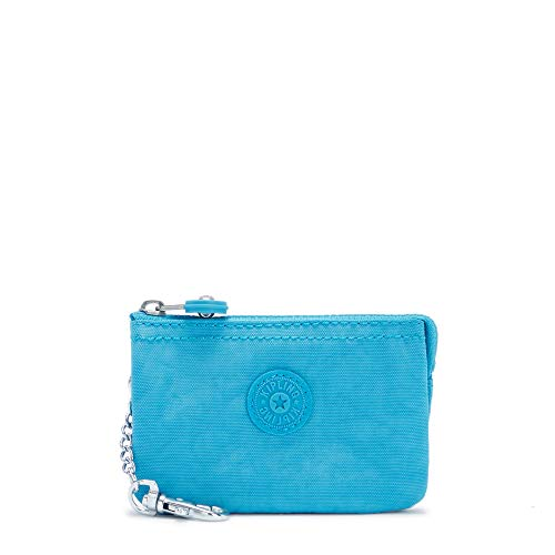 Kipling Women's Mini Creativity Key Chain