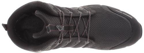 Inov-8 Roclite 286 Gtx Vandring Boot Mørk Skifer