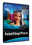 PaintShop Pro X5 Education Edition